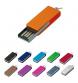 flash-pamet-8GB